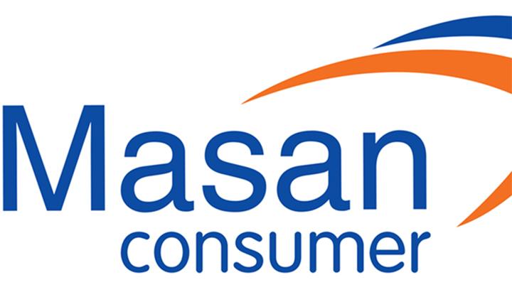 Công ty hàng tiêu dùng Masan