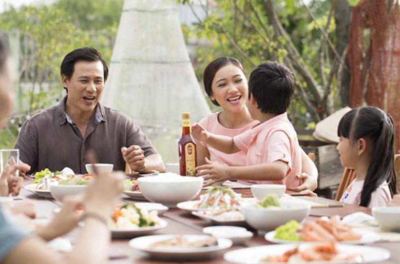 Masan nước mắm công nghiệp hiện là một trong những thương hiệu nổi tiếng bậc nhất tại Việt Nam